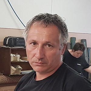 Miroslav Klogner